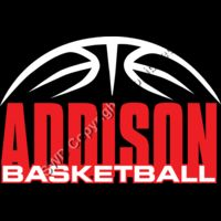 12 Addison Basketball Thumbnail
